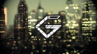 A-Ha Take On Me  (GU-Z Remix)