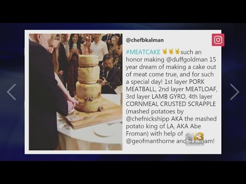 baltimore-baker-duff-goldman-gets-married-in-cake-filled-wedding