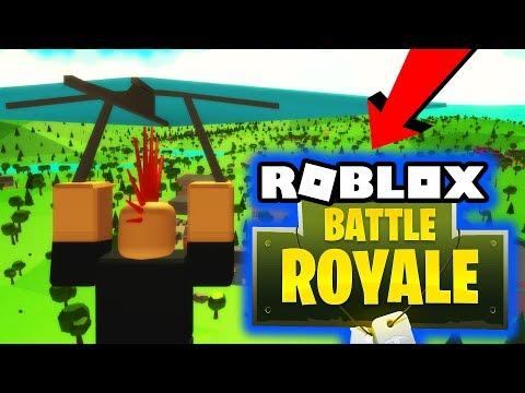 Muzyka Relaksacyjna **PRZEPIĘKNA** ;) from YouTube · Duration:  10 minutes 3 seconds