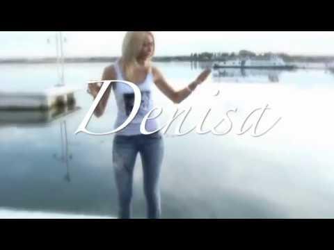 DENISA - Am trecut cu vederea (VIDEO INIMA SALBATICA)