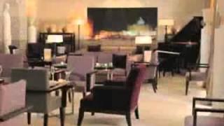 HOTEL DE RUSSIE ROMA (ROMA)