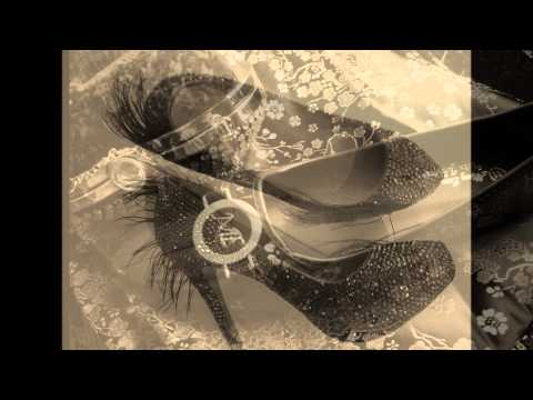 Missy EWA London 2015 Summer Collection Video