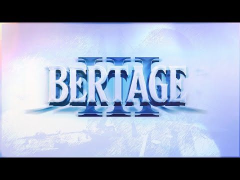 Download Bertage 3 - Destiny 2 Montage