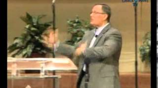grace kos sin part 2 pastor don keathley 7 7 13