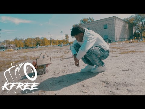 HoodStar Dee – LongLiveTaeo (Official Video) Shot By @Kfree313