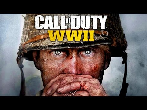 Call of Duty: WORLD WAR 2 (*NEW*) - OUR FIRST OFFICIAL LOOK! (Trailer, DLC, Release Date + MORE!)