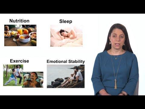 Understanding Multiple Sclerosis: Wellness Tips for MS Patients