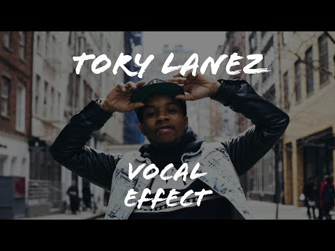 Sound Like Tory Lanez Even If You Can't Sing!