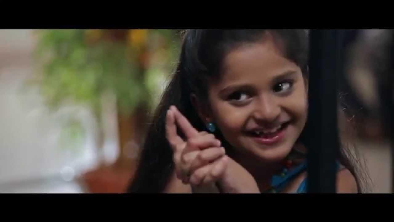 Amma short film malayalam : Great india place noida sector 18 movies