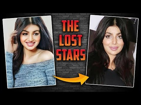 Ayesha Takia VANISHED From BOLLYWOOD  Plastic Surgery Marriage FLOPS  Lost Stars Of Bollywood