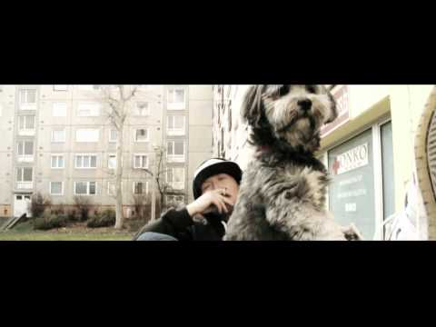 Siska Finuccsi - Jön a Tré [Official Music Video 2010]