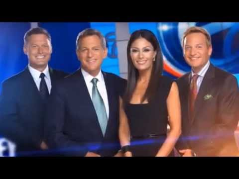This is new york's number 1 news channel 7 eyewitness news