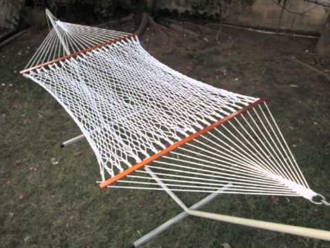 Buy Online Camping Hiking Adventure Travel Equipment Gear Hammock - Outdoor Store Shopping India