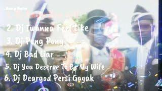 Download Kumpulan dj cocofun viral #Peti_joget