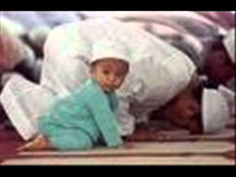 Bimbo - Hidup dan pesan Nabi.(IPH's video collections)