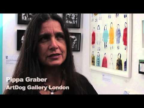Buy Art Fair 2012