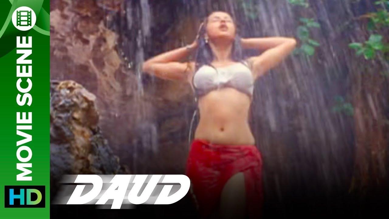 Hot Urmila Matondkar - Youtube-3380