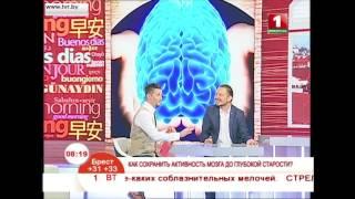 видео Нейропластичность и карма