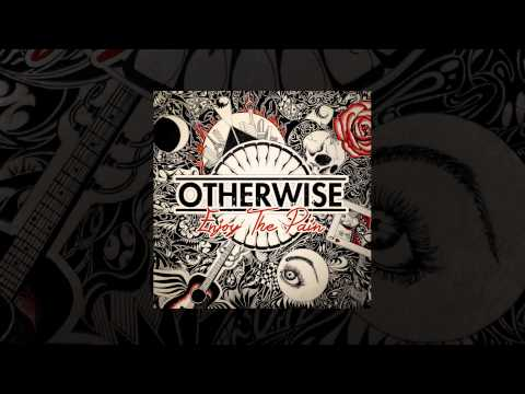 OTHERWISE - Miles Of Rain (Album Track)