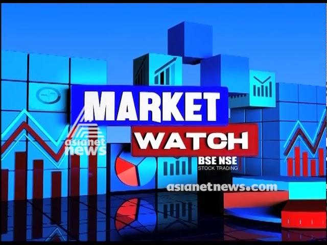 Latest Stock Market Analysis | Market Watch 10 Jun 2018