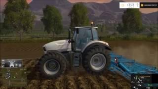 Link: https://www.modhoster.de/mods/lemken-kompaktor-k-serie--2#description http://www.modhub.us/farming-simulator-2015-mods/lemken-kompaktor-k-series-v1-4/