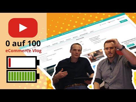 tricoma Vlog #15: Kategorien vs. Attribute - Warum was verwenden? SEO und Landingpages!