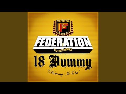 18 Dummy [Main Version]