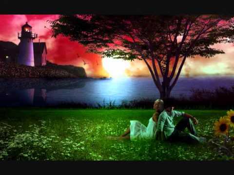 Kafian - Bulleh Shah   Juke Box   Abida Parveen Songs   Best Sufi Songs