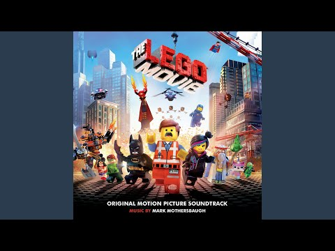Lego movie song everything is awesome mp3 download