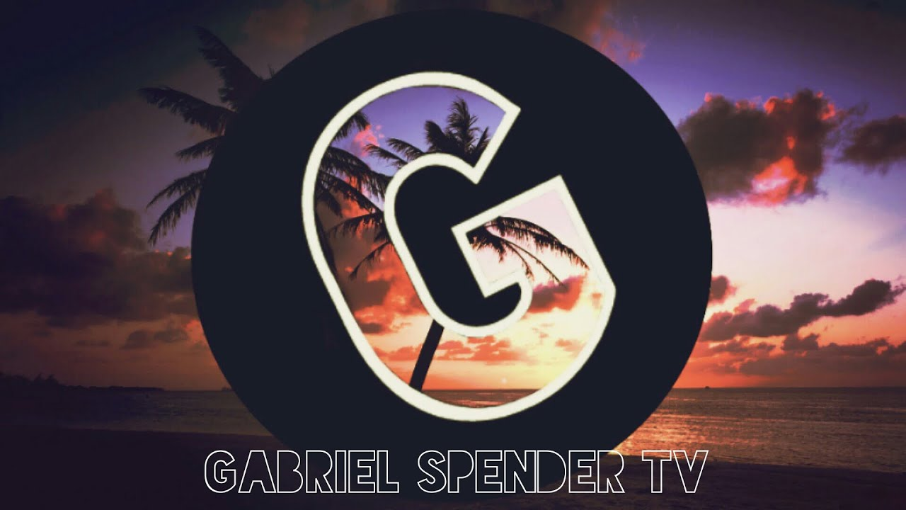 House music celeda be yourself gabriel spender remix for House music tv