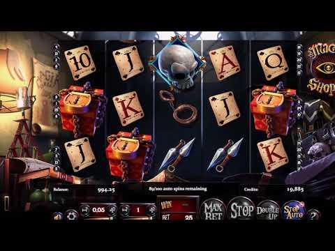 Карточная игра пять букв