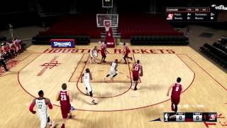 NBA 2K16 Tips And Tricks How To Score