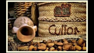 Montaje fotográfico y musical : CÚLLAR-GRANADA-ANDALUCÍA-ESPAÑA