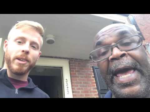 We Buy Houses Review - Testimonial - Is RVA RealEst. Legitimate?