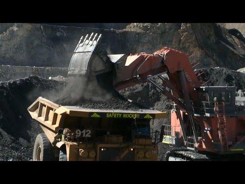 Newmont Mining A New Strategy To Maximize Profits