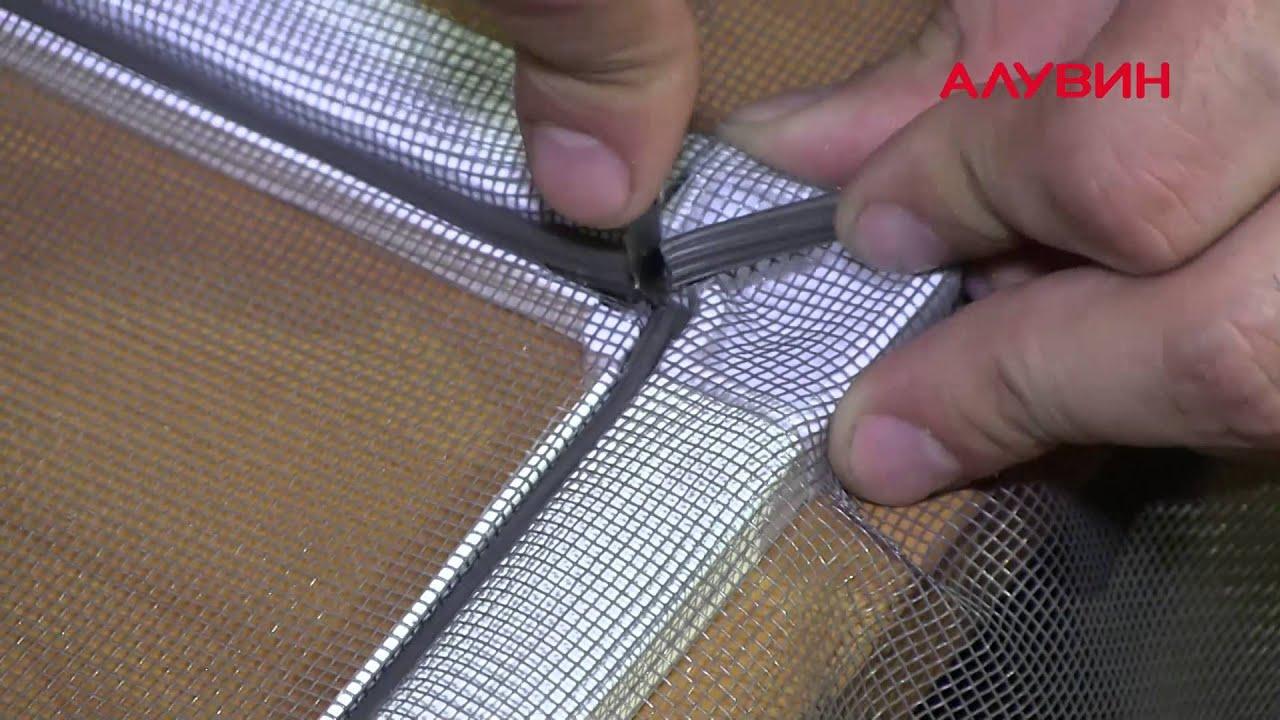 Беседка с мангалом своими руками инструкция 504