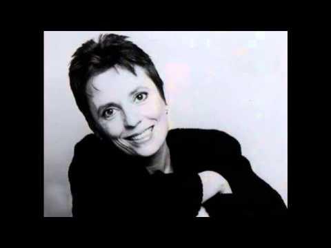 Maria João Pires plays Mozart  Sonata No  8 in A minor, K  310