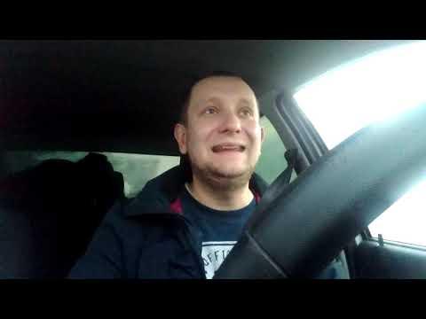 Как устроиться в такси лидер челябинск