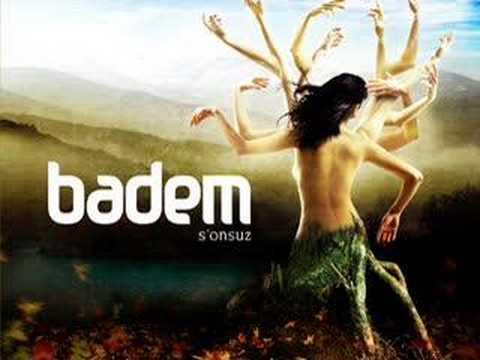 Badem - Varsin Yoksun
