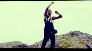 Driicky Graham - I Do This (Viral Video)