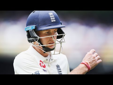Were England prepared enough for the 2017/18 Ashes? Interesting discussion with Geoffrey Boycott