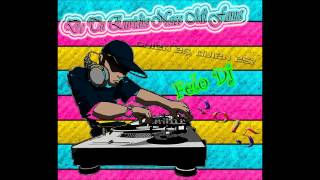 Mueve El Toto (Mega Remix): Felo Dj