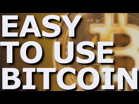 Bitcoin Layer 2, Leaving Coinbase, Columbia + Ethereum, Binance UK & Ripple OPC