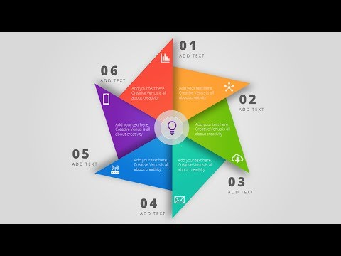 how-to-create-beautiful-graphic-design-in-powerpoint-|-professional-powerpoint-(ppt)-training