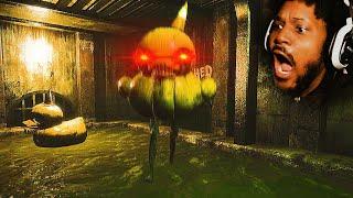 running-ducks-sewers-dark-deception-chapter-3