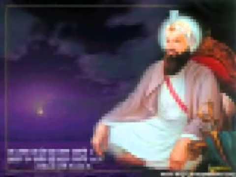 The description of Shabad Kirtan Audio & Ringtone