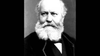 Charles Gounod : Faust Ballet Music - Danse de Phyrnè ( Allegro Vivo ) - Neville Marriner