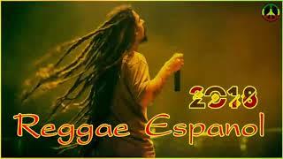 Reggae Español   Reggae Español Exitos 2018