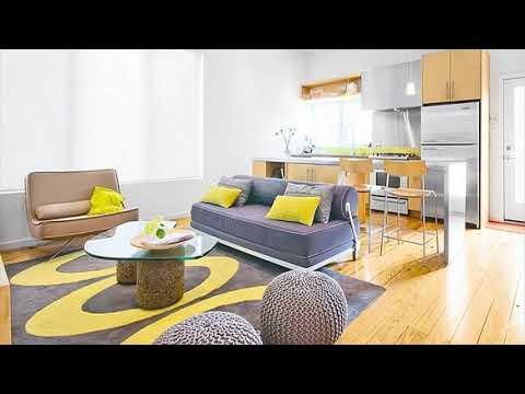 Brown And Gray Living Room Yellow And Gray Living Room