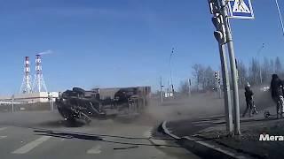 Car crash america usa 2018,idiot drivers 2018, stupid drivers compilation 2018,